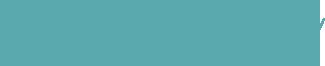 DAP STYLING Logo
